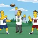 thumbs athlete cartoons 031