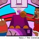 thumbs athlete cartoons 033