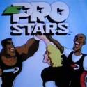 thumbs athlete cartoons 036