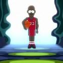 thumbs athlete cartoons 037