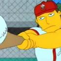 thumbs sports cartoon 13