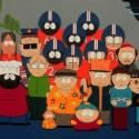 thumbs sports cartoon 15