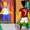 thumbs sports cartoon 2