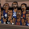 thumbs sports cartoon 20