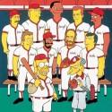 thumbs sports cartoon 6