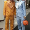 thumbs athlete halloween costumes 02