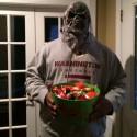 thumbs athlete halloween costumes 05 0