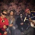 thumbs athlete halloween costumes 06 0