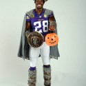 thumbs athlete halloween costumes 12