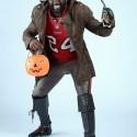 thumbs athlete halloween costumes 13