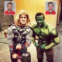 athlete-halloween-costumes-15_0