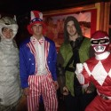 thumbs athlete halloween costumes 18 0
