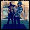 athlete-halloween-costumes-20_0