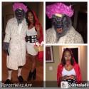 athlete-halloween-costumes-21_0