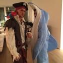 athlete-halloween-costumes-22_0