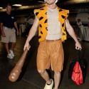 thumbs athlete halloween costumes 24