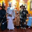 athlete-halloween-costumes-25_0