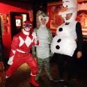 thumbs athlete halloween costumes 27 0