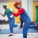 thumbs athlete halloween costumes 29 0