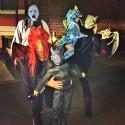 athlete-halloween-costumes-30_0