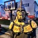 thumbs athlete halloween costumes 32 0