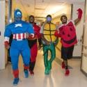 thumbs athlete halloween costumes 38 0