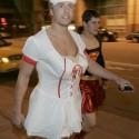 thumbs athlete halloween costumes 40