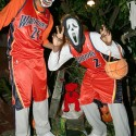 thumbs athlete halloween costumes 46