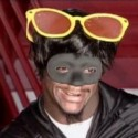 thumbs clinton portis as jerome from dc