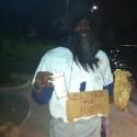 thumbs dwight howard as homeless