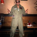 felix-hernandez-maverick-top-gun-halloween-costume-2012