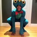 paul-pierce-as-frog