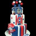 canadiens-www.cakechooser