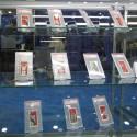 black-swamp-find-cards-4