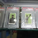 thumbs black swamp find cards 6