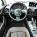 2016-audi-a3-interior-6-aoa1200px