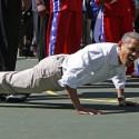 obama-photo-19