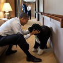 obama-photo-20