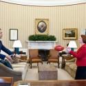 obama-photo-29