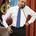 obama-photo-30