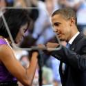 obama-photo-33