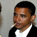 obama-photo-41