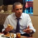 obama-photo-45