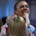 obama-photo-51