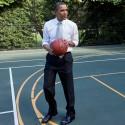 obama-photo-53