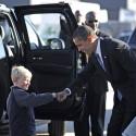 obama-photo-57