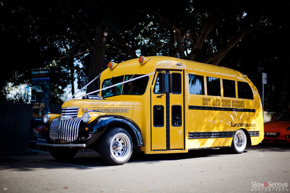 my school bus Which school do i attend transportation eligibility: student login: professional login.