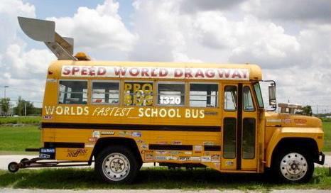 Www pimp bus com