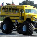 thumbs school bus pimped 10