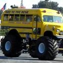 school-bus-pimped-10